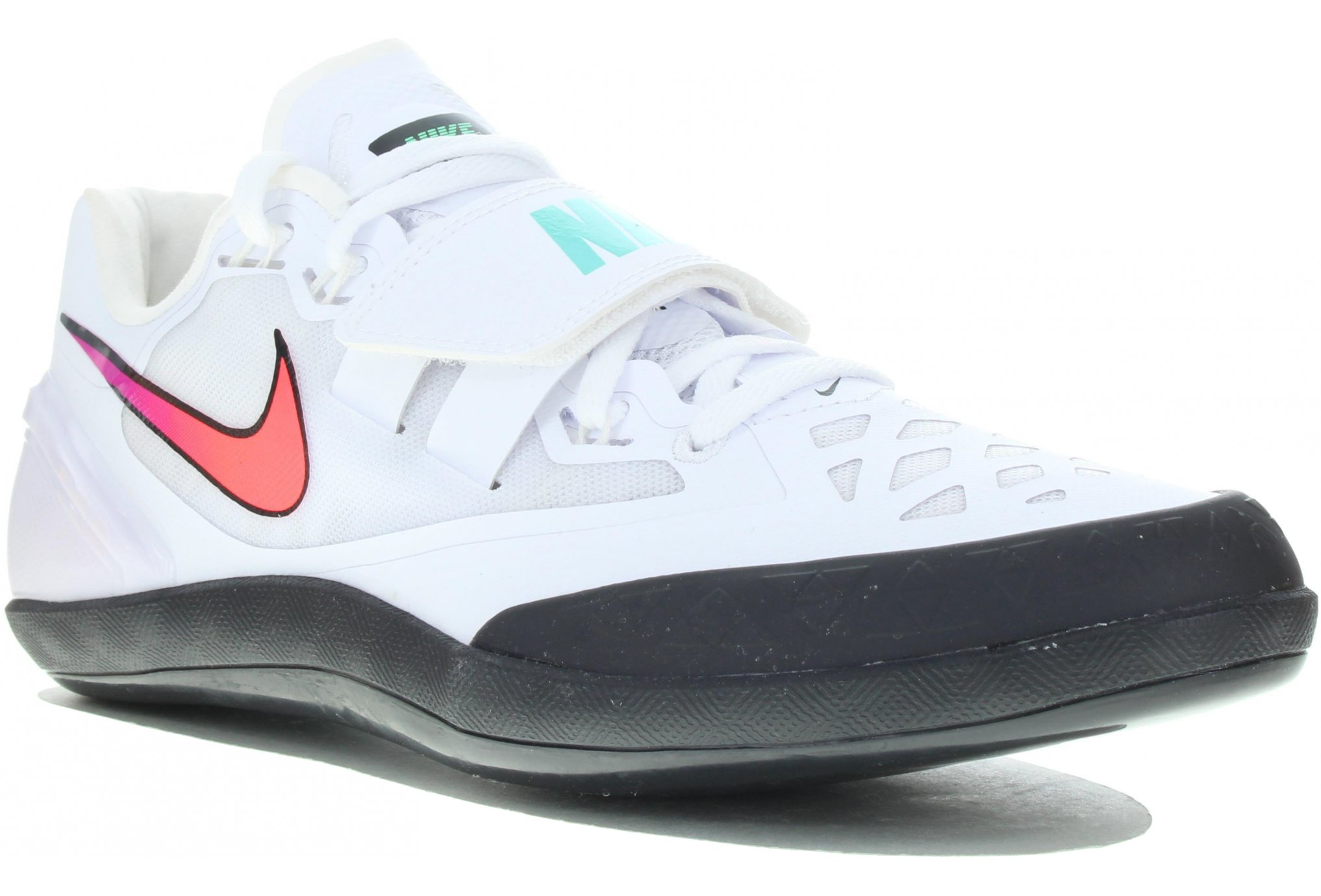Nike Zoom Rotational 6 M Chaussures homme