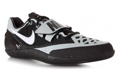 newest 60df0 f670a Nike Zoom Rotational 6 M