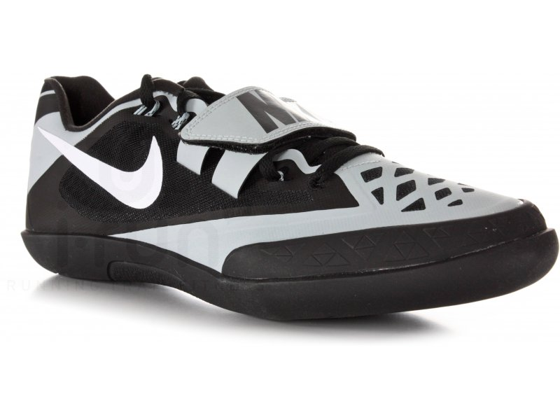 Nike Zoom SD 4 M homme Noir pas cher