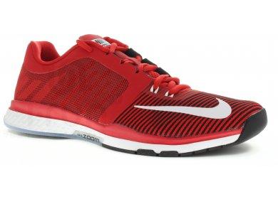 Nike Zoom Speed Trainer 3 M