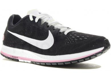 Nike Noir Streak Kong Hong M Cher Pas Zoom Homme X8nwkNOP0