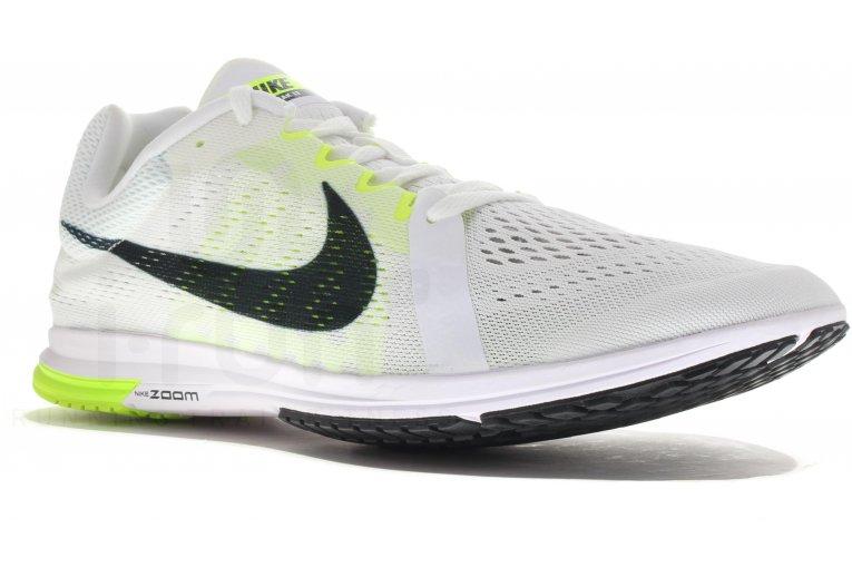 sports shoes 95427 71c38 Zoom Streak LT 3 M