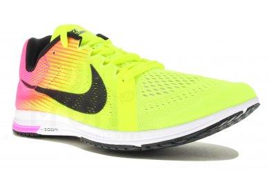 the best attitude bb489 ad9a1 Nike Zoom Streak LT 3 OC M