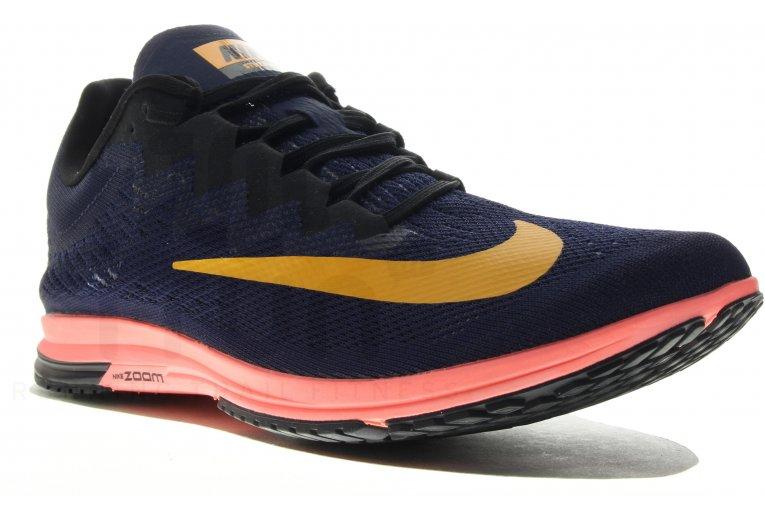 Nike Zoom Streak LT 4 M