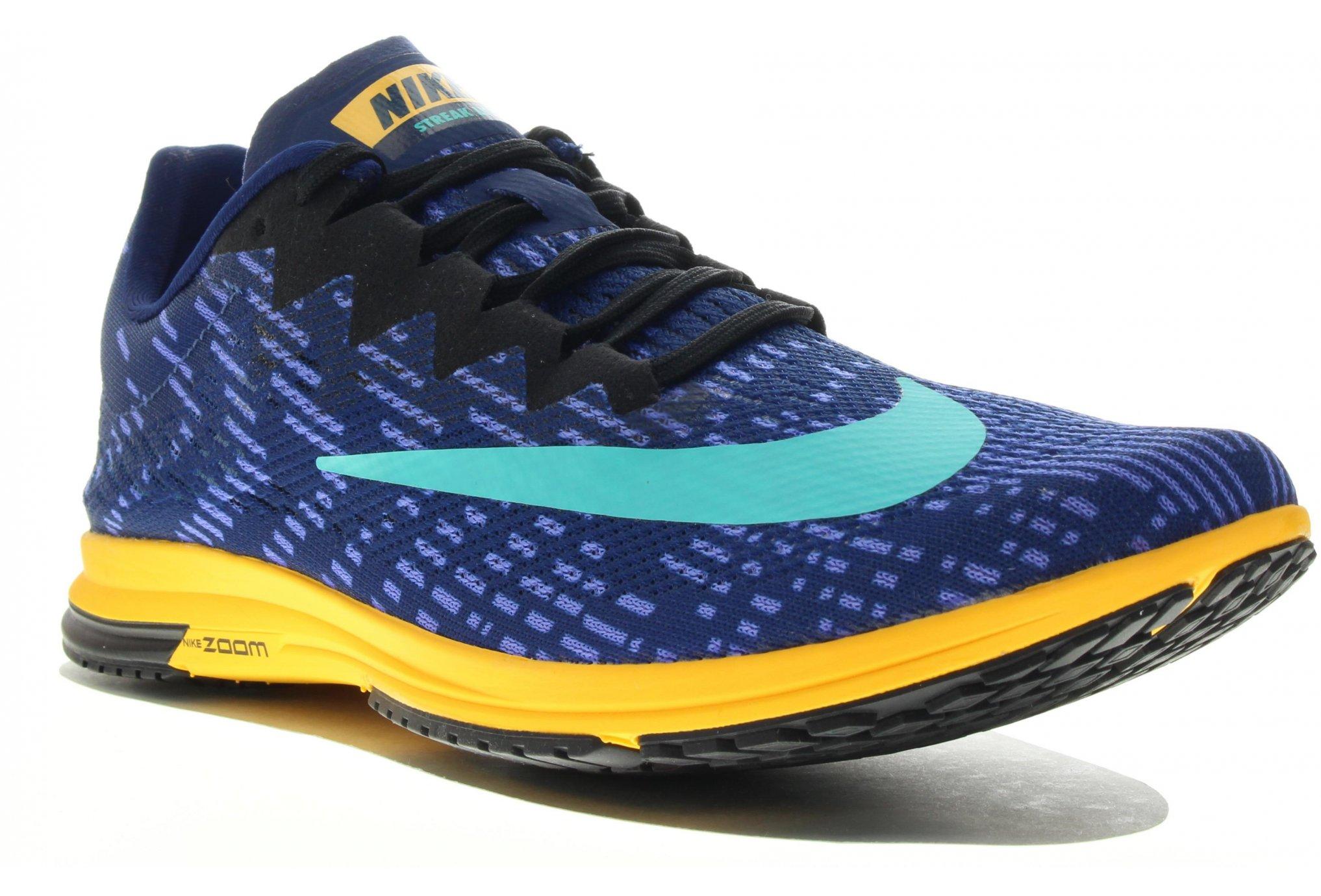 Nike Zoom Streak LT 4 Chaussures homme