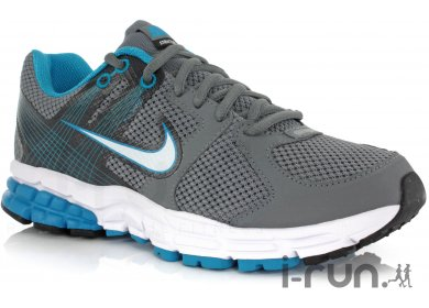 Triax Pas Homme 15 Nike Chaussures Cher Structure Running M Zoom 1nFwwT7fE