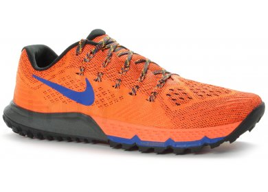 Cher Running Terra Pas Trail Nike Kiger Homme M Chaussures Zoom 3 YnOnq6