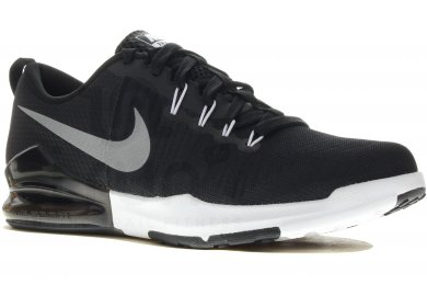 new products 11308 c9e00 Nike Zoom Train Action M