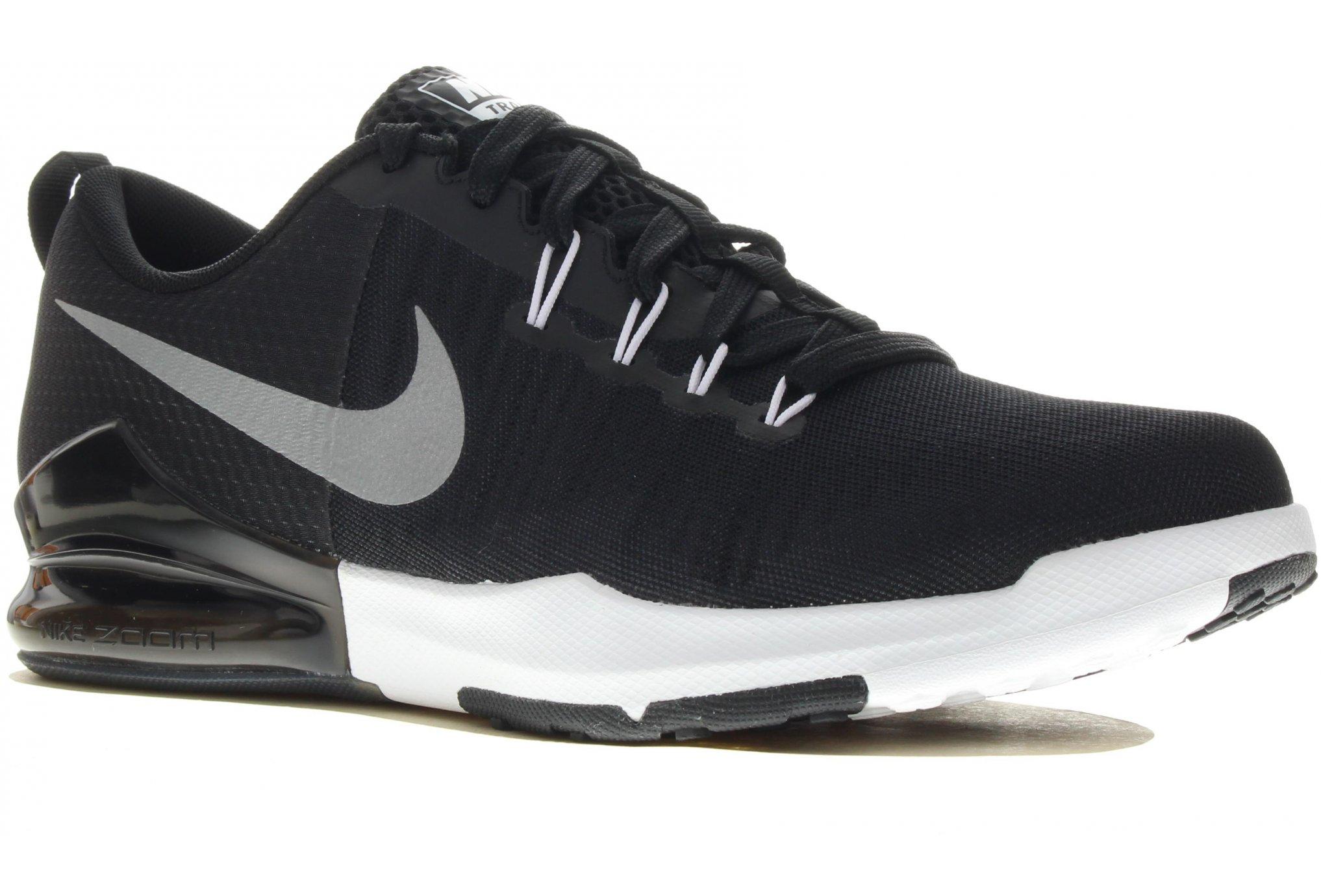 Nike Zoom Train Action M Diététique Chaussures homme