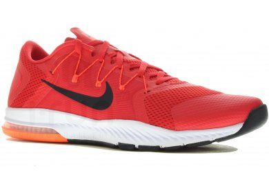 Complete M Pas Destockage Zoom Cher Train Nike Chaussures Running fq61Ent