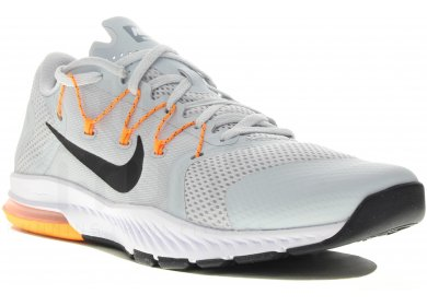 Nike Zoom Train Complete M