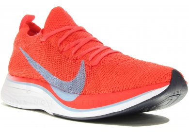 Nike Homme Route Chaussures Vaporfly M Flyknit Zoom Running 4 AqAYwr8