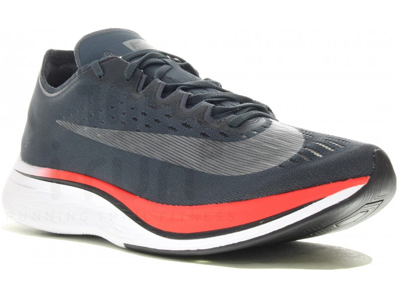 Nike Zoom VaporFly 4% M - Chaussures homme running Route Nike Zoom VaporFly  4% M 8c519cda8976
