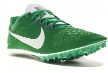 Nike Zoom Victory 3 Oregon Track Club M