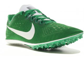 Nike Zoom Victory 3 Oregon Track Club