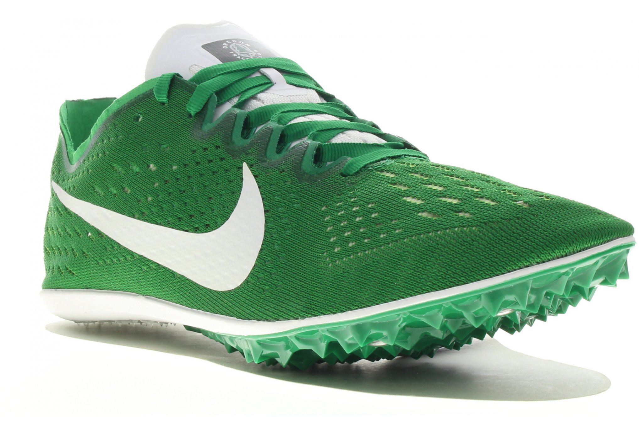 Nike Zoom Victory 3 Oregon Track Club M Chaussures homme