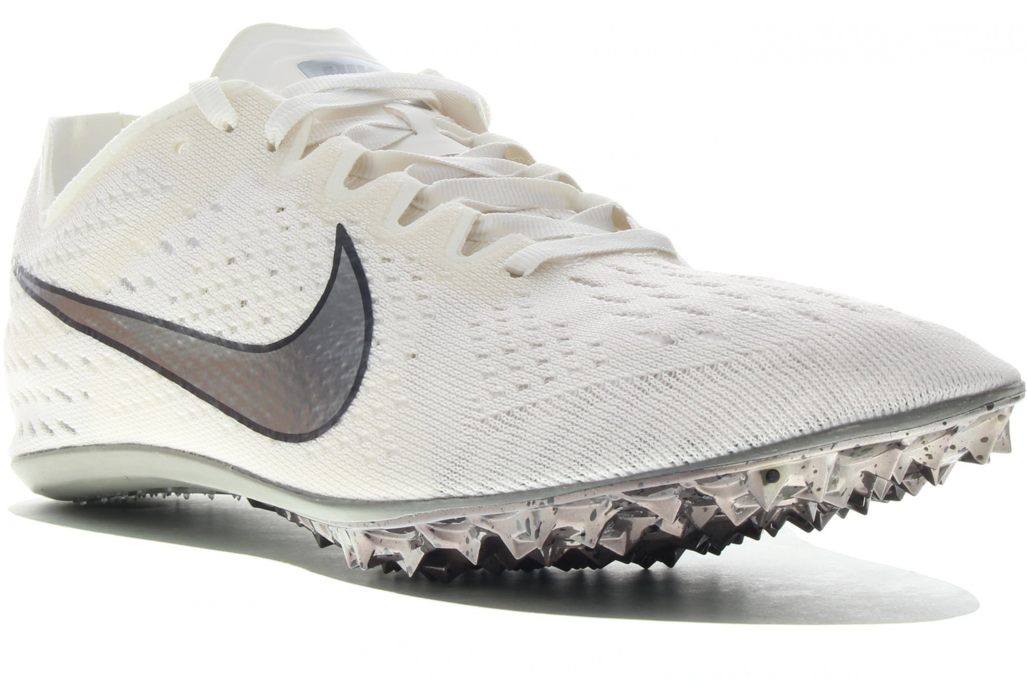 Nike Zoom Victory Elite 2 M Chaussures homme