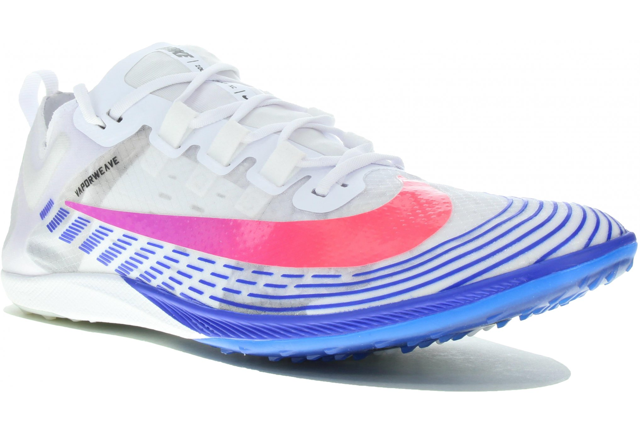 Nike Zoom Victory XC 5 M Chaussures homme