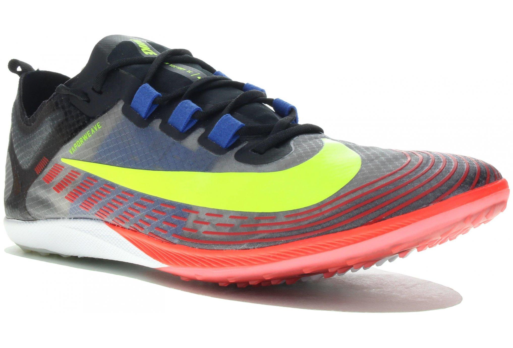 Nike Zoom Victory XC 5 M Diététique Chaussures homme