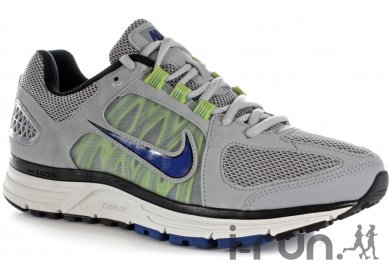 Nike Zoom Vomero+ 8 M Chaussures homme Route & chemin