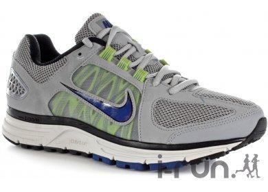 ac5b272b5fc4b Nike Zoom Vomero+ 7 M homme pas cher