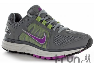 808fbe2fa5bcd Nike Zoom Vomero+ 7 W femme pas cher