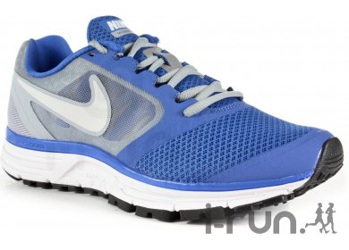 Zoom Pas 8 Vomero Femme Running Chaussures Cher Nike W FIndIS