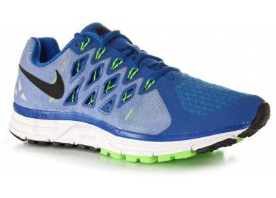 buy popular 16c14 9383f Nike Zoom Vomero 9 M