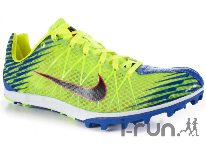 Nike Zoom Waffle XC 10 M Chaussures homme Athlétisme
