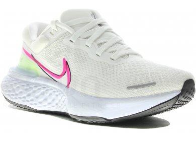 Nike ZoomX Invincible Run Flyknit Rawdacious W