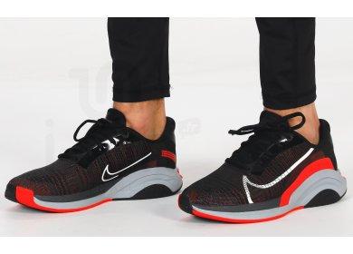 Nike ZoomX SuperRep Surge M