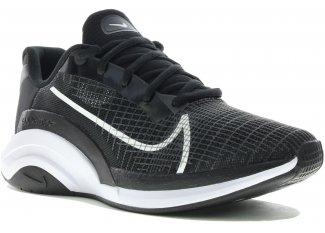 Nike ZoomX SuperRep Surge