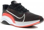 Nike ZoomX SuperRep Surge W