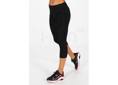 Nike ZoomX SuperRep Surge W
