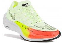 Nike ZoomX Vaporfly Next% 2 M