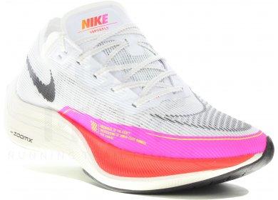 Nike ZoomX Vaporfly Next% 2 Rawdacious W