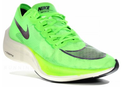 chaussures homme nike 80