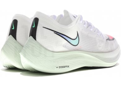 Nike ZoomX Vaporfly Next% W