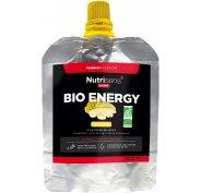 Nutrisens Sport Gel Bio Energy - Banane