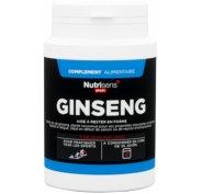 Nutrisens Sport Ginseng