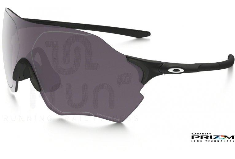 Oakley Gafas EVZero Range Prizm Daily Polarized en promoción ... 940b42c73868a
