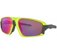 Oakley Field Jacket Prizm