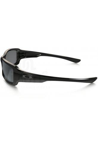 Oakley Fives Squared Polarized