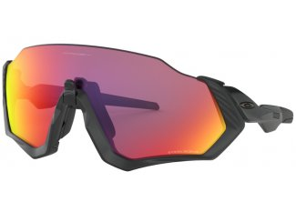 Oakley gafas Flight Jacket Prizm