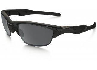 Oakley Gafas Half Jacket 2.0