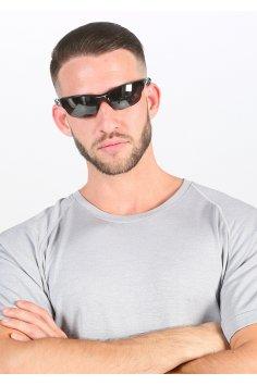 Oakley Half Jacket 2.0 Polarized
