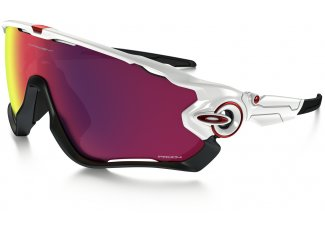 Oakley Gafas Jawbreaker Prizm Road Uranium Collection