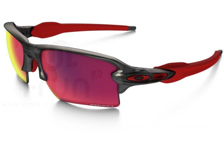 Oakley Gafas Flak 2.0 XL Prizm Road
