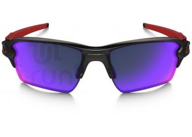 Oakley Lunettes Flak 2.0 XL Team Colors pas cher - Accessoires ... 88212663e9a7