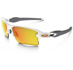 Oakley Lunettes Flak 2.0 XL Team Colors